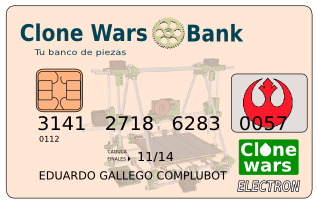 Clone-wars-Eduardo-Gallego-Complubot.png
