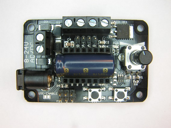 Easy Stepper Rev1 Front Small.jpg