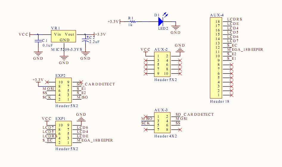 Usb Wiring Schematic Gm - Wiring Diagrams List