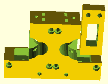 File:I3-Dual-extruder.png