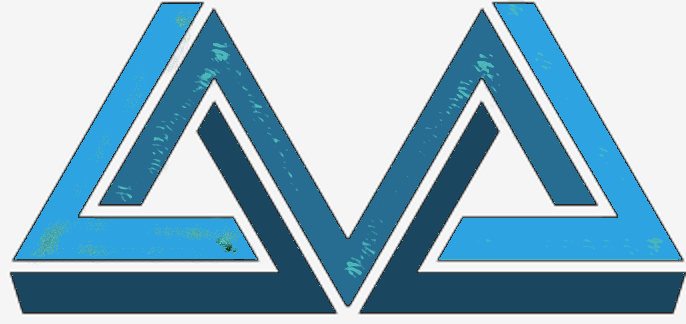 (Revamped)Mobious Logo.png