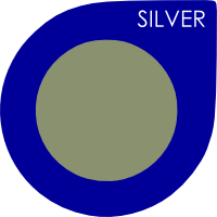 PSU unit Silver.png