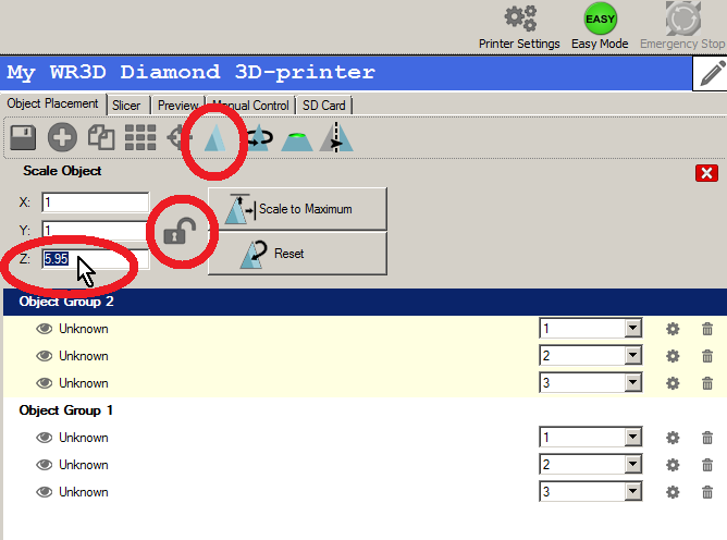 File:Diamond Hotend Printing Step 2.png