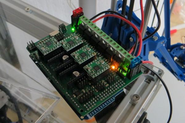 Tutoriales Arduino Archives - Geek Factory