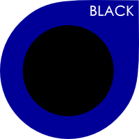 Black small.png