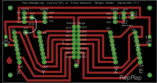 Signal-side-pcb.png