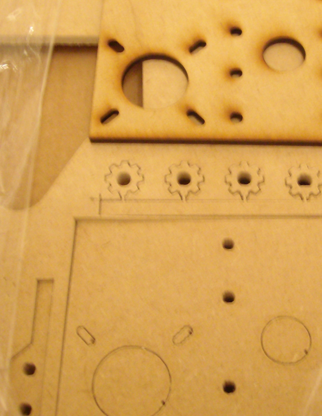 Laser and Waterjet cut parts.JPG