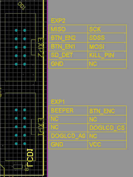MKS MINI12864 LCD controller pin out - signal names.jpg