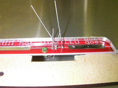 Reprappro-mendel-bed-led-r-soldered.jpg