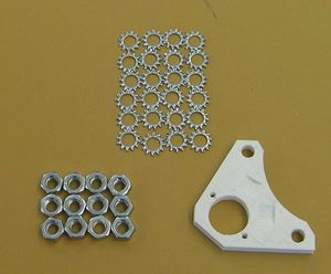 Reprappro-mendel-x-bar-ends-parts.jpg