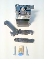Diamond Hotend extruder 1.JPG