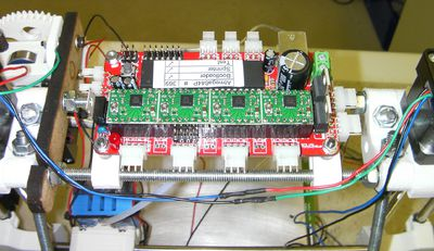 Reprappro-huxley-sang-pcb-fitted.jpg