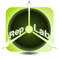 RepLab-logo-small.png