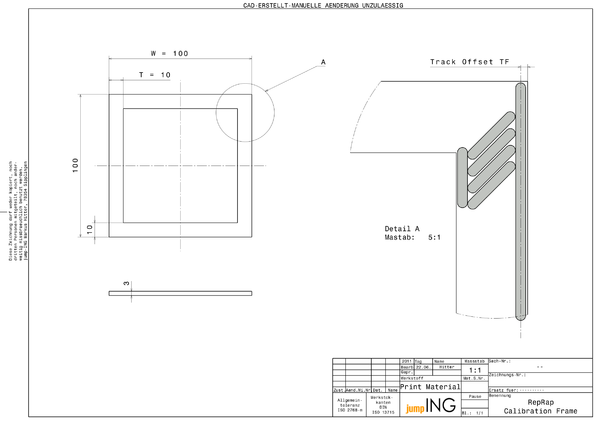 RepRap Calibration Frame Drawing.png