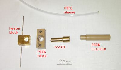 Mini-extruder-hot-end-components.jpg