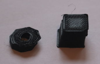 Print Troubleshooting Pictorial Guide - RepRap