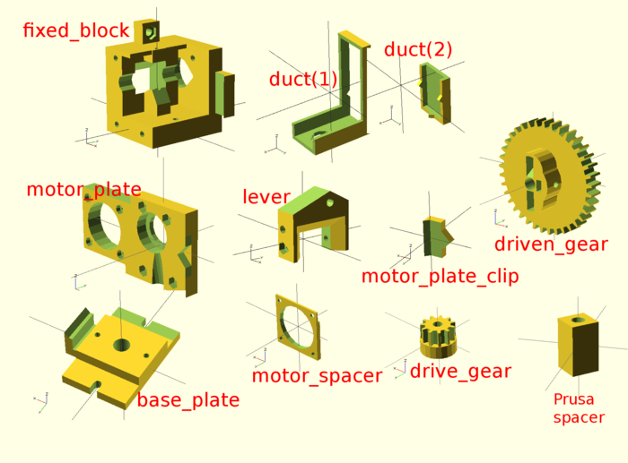 Mini-extruder-rp-parts.png