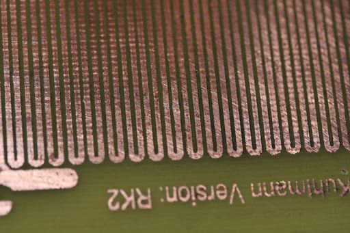 RK2 PCB etched heated bed.JPG