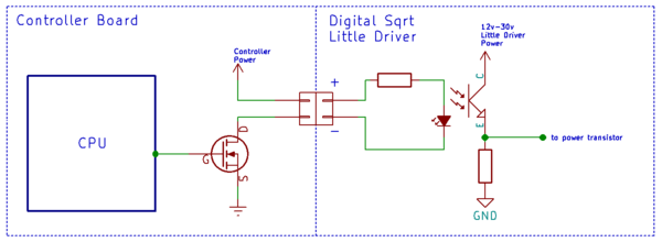 600px Low_Side_Driver heated bed mosfet power expansion module reprapwiki  at crackthecode.co
