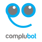 Avatar complubot.png