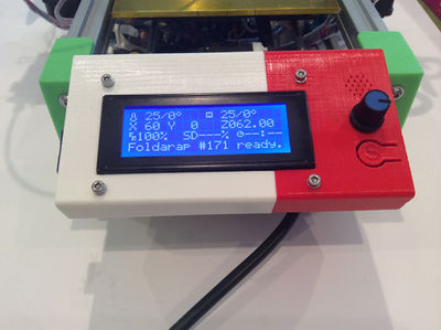 400px-Box_minitronics_SmartLCD.jpg