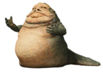 Jabba relationship.png