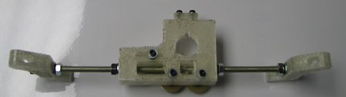 Mini-mendel-frame-bottom-idler.jpg