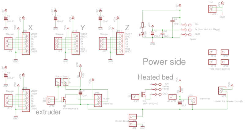 Power-side-schematic.png