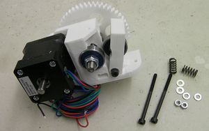 Reprappro-huxley-extruder-drive-idler-fitted.jpg