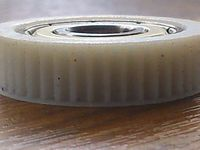 GT2 Pulley for 608ZZ 2.jpg