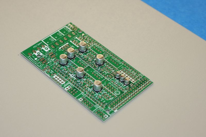 File:RAMPS1-3 smtSoldered.JPG
