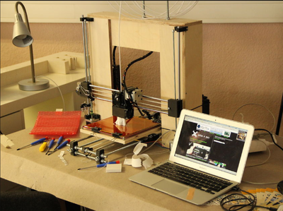 Imprimante 3D ANET A6 type prusa - Page 2 400px-I3-box_frame