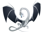 Dragon llvm.png