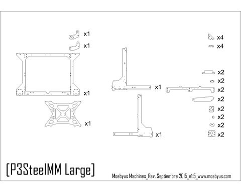 P3Steel MM 30x20 sept2015 JPG.jpg