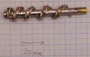 GranuleExtruder-screw-small.jpg