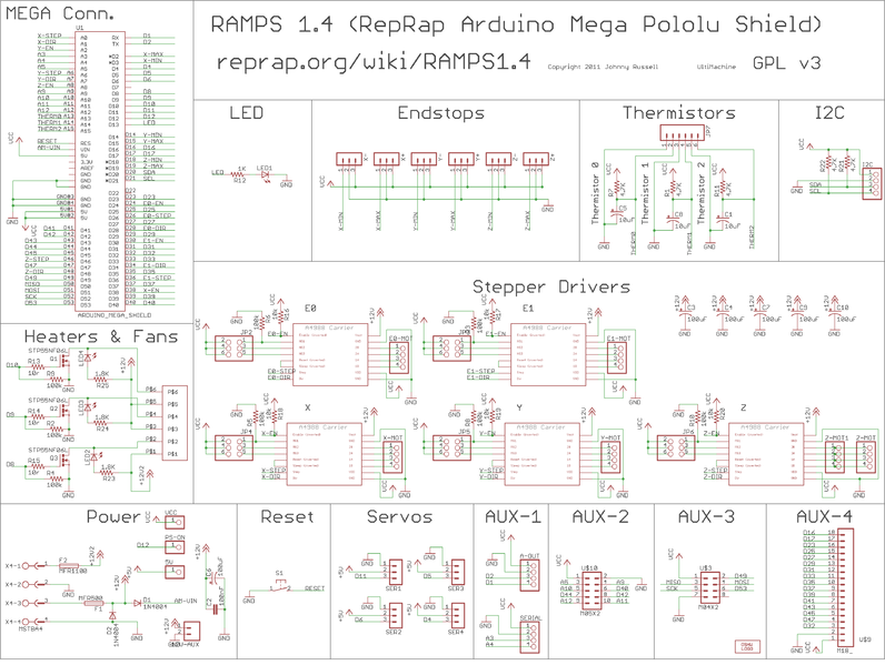 File:Arduinomegapololushieldschematic.png