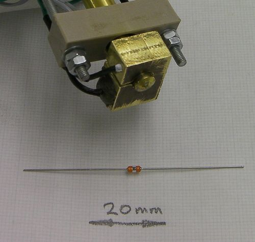 Mini-extruder-alternate-block.jpg