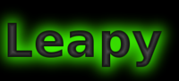 Leapy-logo.png