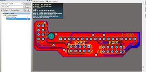 RepRapDiscount Smart Controller - RepRap