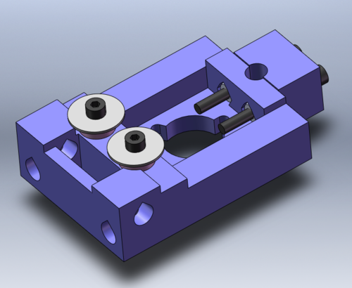 Z-leadscrew-base-assembly.PNG