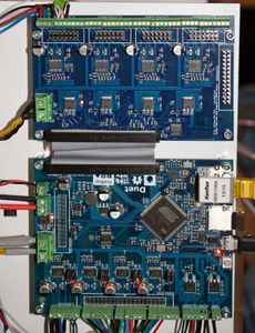 230px Think3DPrint3D_DUET_and_Expansion_board_5_Extruders duet reprapwiki duet wifi wiring diagram at virtualis.co