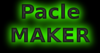 PacleMaker-logo.png
