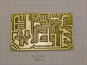 UniversalControllerBoard-drilled-and-trimmed-copper-side.jpg