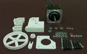 Reprappro-multi-materials-extruder-drive-parts.jpg