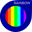 PSU unit Rainbow.png