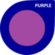 PSU unit Purple.png