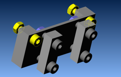 Isaac-x-carriage-belt-plate-03.png