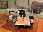 THE Printrbot by abdrumm.jpg