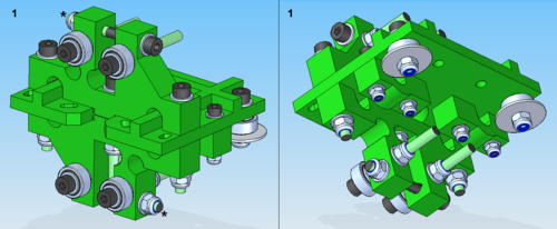 X-idler-bracket-assembly.PNG
