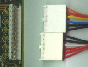 PCPowerSupply-at-power-connector.jpg